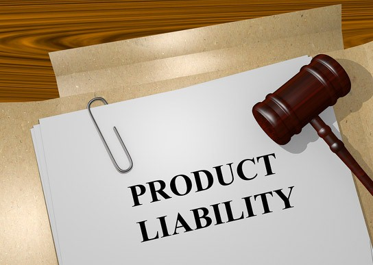 How to Protect Your Product and Your Brand with Liability Insurance